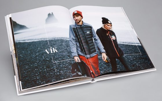 Iceland-Book-Picture jean charles belmont photographe clermont ferrand