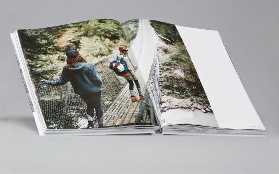 jean charles belmont photographe publicitaire lifestyle clermont ferrand paris france riot house prod