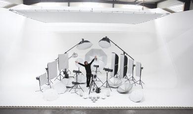 studio jean charles belmont photographe clermont ferrand