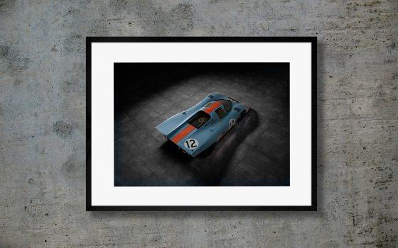 jean charles belmont photographe clermont ferrand porsche 917